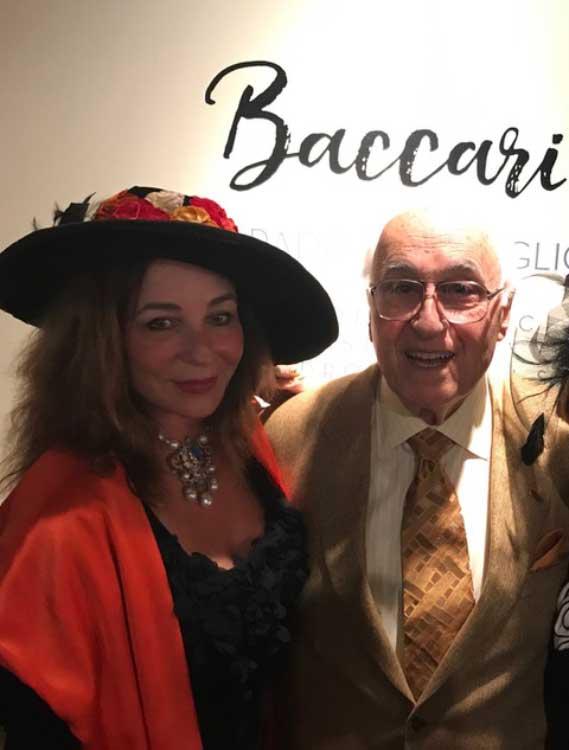 Al Baccari