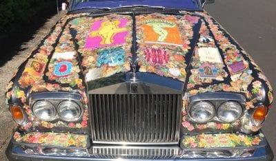 Rolls3